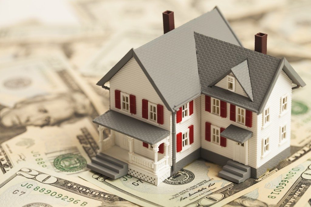 investing in housing