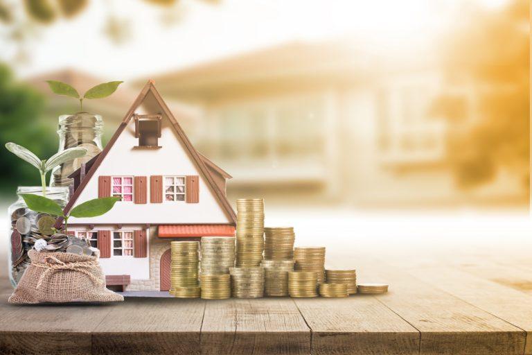 House loans